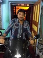 Niladri Ghosh