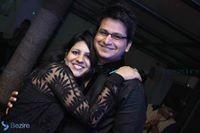 Amit Sanghi