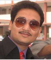 Shubham Agrawal