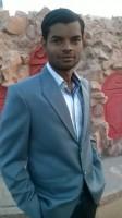 Kumar Chandan