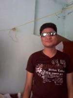 Saatyaswarup Goswami