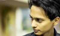 Mukesh Biswas