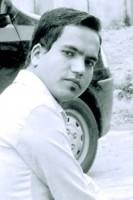 Jitendra Agrawat