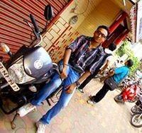 Aloke Kumar Singh