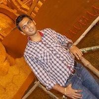 Saheb Adhya