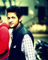Nikhil Parihar