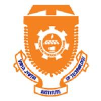 Vidya Jyothi Institute of Technology (VJIT), Hyderabad