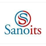 SANOITS