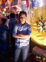 Vivaan Pandit