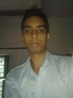 Aranya Mukherjee