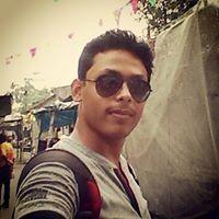 Saraswat Dey
