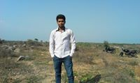 Amit Kashania