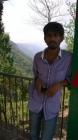 Deepak Reddy