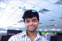 Sreenivasan AC