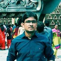 Soumyajit Chatterjee