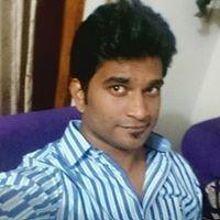 Raghav Naani