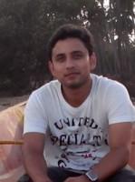 Jishnu Sekhar Mukherjee