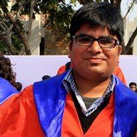 Ar Vinod Kumar