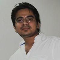Vijay Togaru