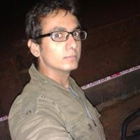 Raj Bhakar