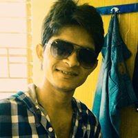 Munesh Meena