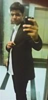 Mayank Barnwal