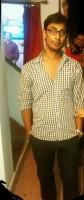 Roshan Sinha
