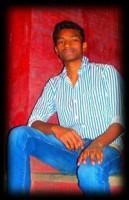 Deepanshu Markam