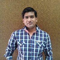 Sourabh Agarwal