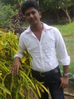 Chris Dinesh