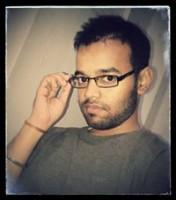 Pratyush Shrivastav