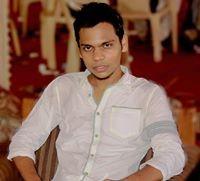 Rajkiran Shekhar