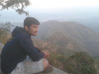 Shriram Rajpathak