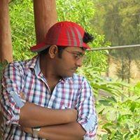 Pratyay Das