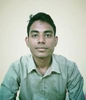 Shashi Shekhar Barnwal