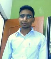 Amol Kumar Ashish