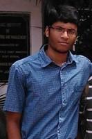 Swarnadip Saha