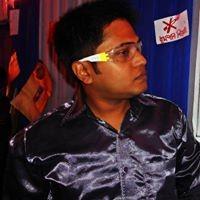 Dev Malya Ghosh