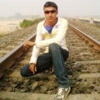 Hiranmoy Chatterjee