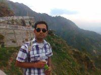 Saurabh Awasthi