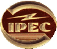 Inderprastha Engineering College, Ghaziabad