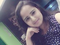 Namrata Meena