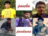 Pancha Pandavas