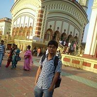 Prem Prasun