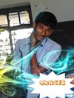 Ganesh Kvs