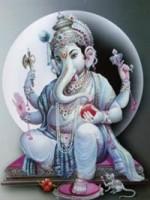 Thirumala Kamadri