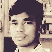 Hussain Valli