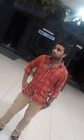 Venkatesh Yadav Bailadugula