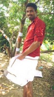 Vignesh Narayanan