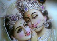 Maheswari Krishnan